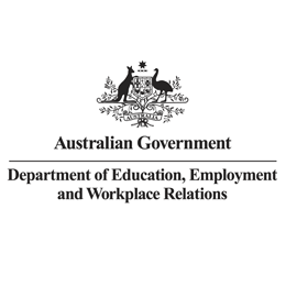 Australian Government Department of Education, Employment and Workplace Relations