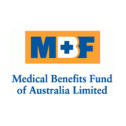 Medical Benefits Fund of Australia Limited